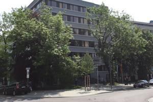 Wirtschaftsrecht Und Strafrecht Thomas Sturm Rechtsanwalt In München